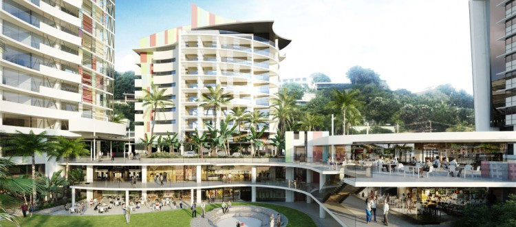 Port-Moresby-apt-retail-precinct