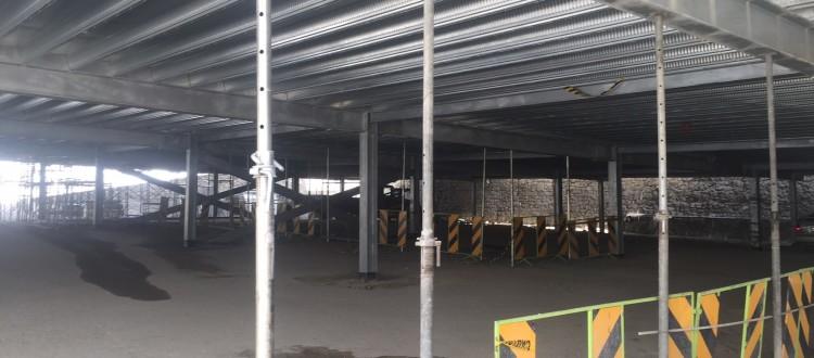 5. Lamana Carpark