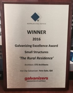 galvanizing-excellence-award